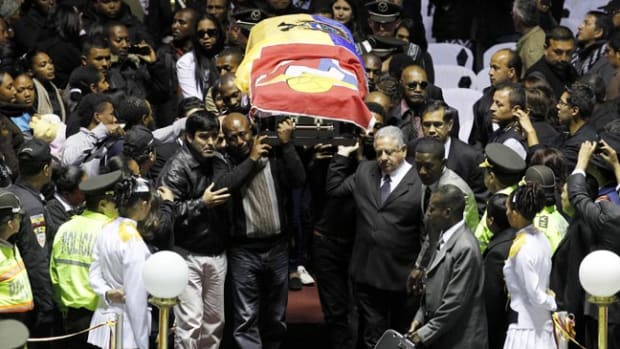 130802134631-christian-benitez-funeral-single-image-cut.jpg