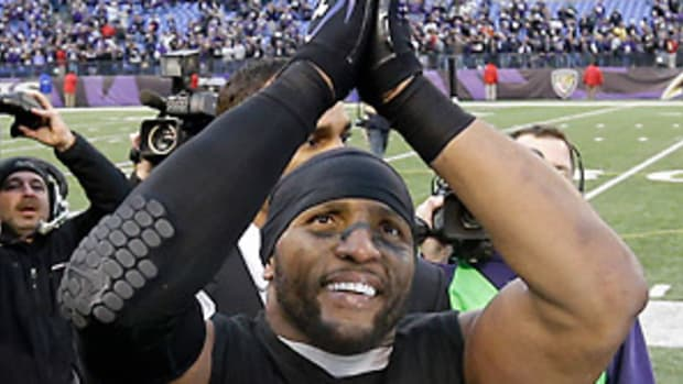 130106195842-ray-lewis1-single-image-cut.jpg