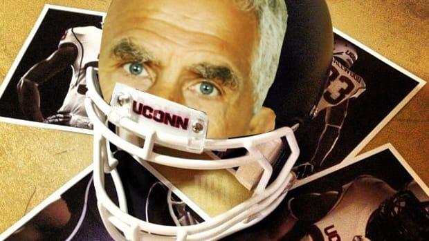 new-uconn-helmet.jpg