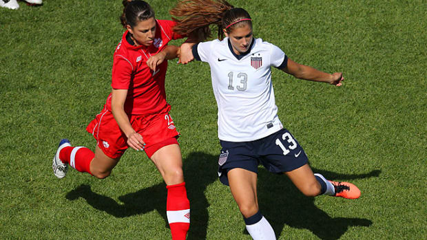 130602202019-alex-morgan-us-canada-friendly-single-image-cut.jpg