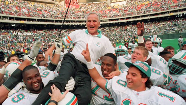 shula-dolphins-storyimage-960w.jpg