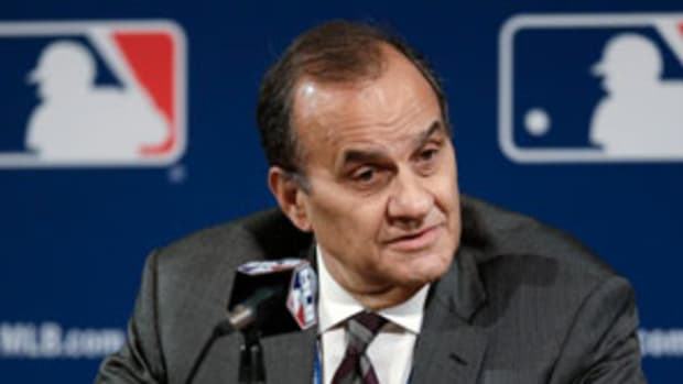 130117173515-joe-torre-ap2-single-image-cut.jpg