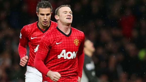 130318105311-wayne-rooney-robin-van-persie-single-image-cut.jpg