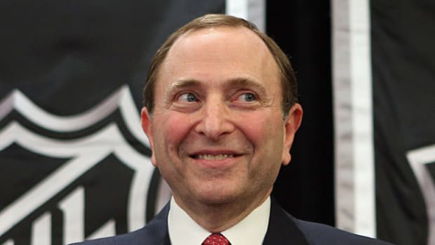 130426172650-gary-bettman-single-image-cut.jpg