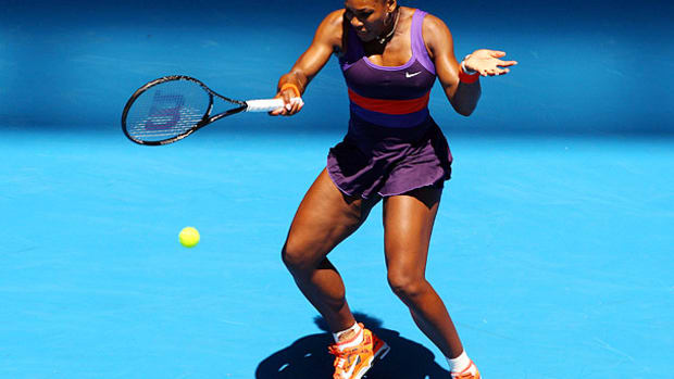serena-williams-outfit.jpg