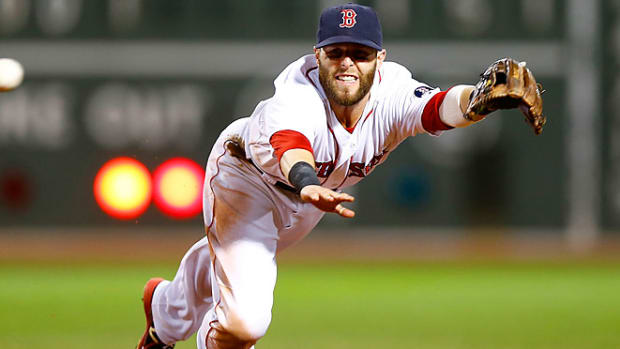 130725191404-red-sox-pedroia-single-image-cut.jpg