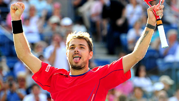130905171524-stanislas-wawrinka-1-single-image-cut.jpg