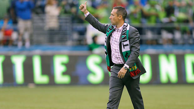 caleb-porter-portland-timbers-extension.jpg