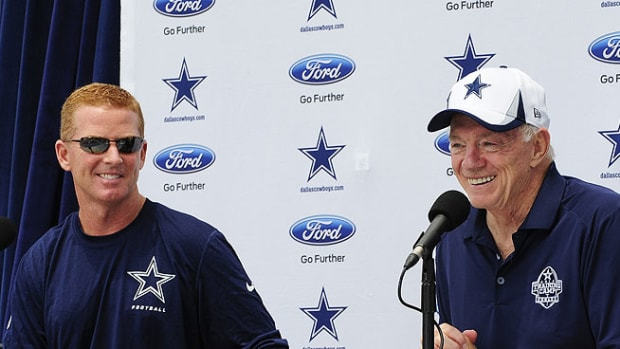 130720192758-jason-garrett-single-image-cut.jpg