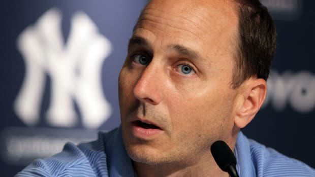 130726200736-briancashman-072613-single-image-cut.jpg