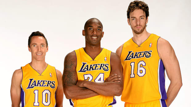 131014180223-lakers-single-image-cut.jpg