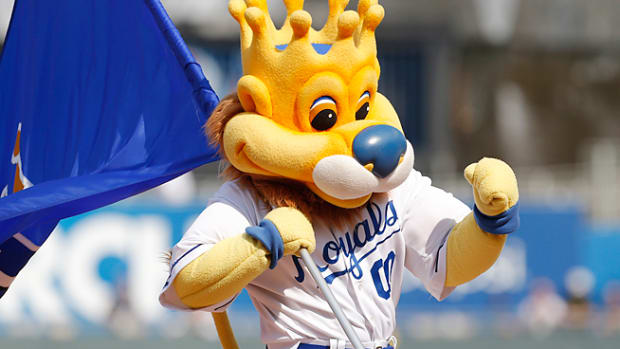 131101190759-royals-mascot-single-image-cut.jpg