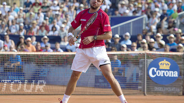 130726154402-stanislas-wawrinka-2-single-image-cut.jpg