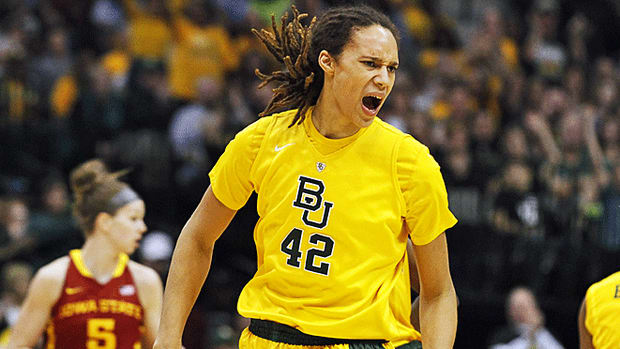 130318192300-britt-griner-single-image-cut.jpg