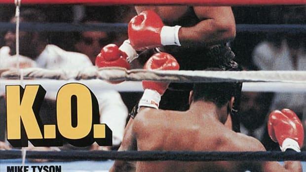 130627114646-mike-tyson-michael-spinks-fight-006273755hr-single-image-cut.jpg