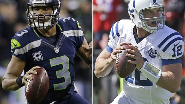 nfl-week-5-preview-seattle-seahawks-indianapolis-colts.jpg