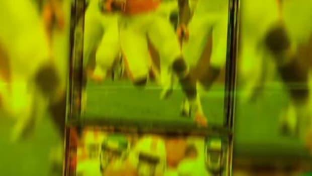 video_still_981.jpg