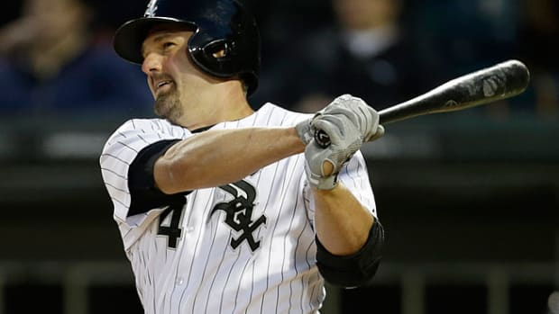 130915234020-paul-konerko-ap2-single-image-cut.jpg