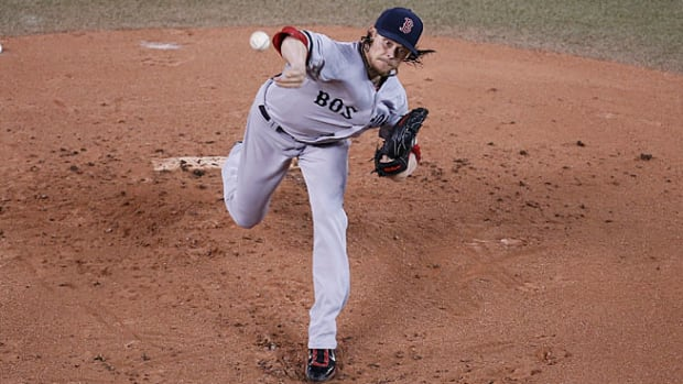 130503113940-clay-buchholz2-single-image-cut.jpg