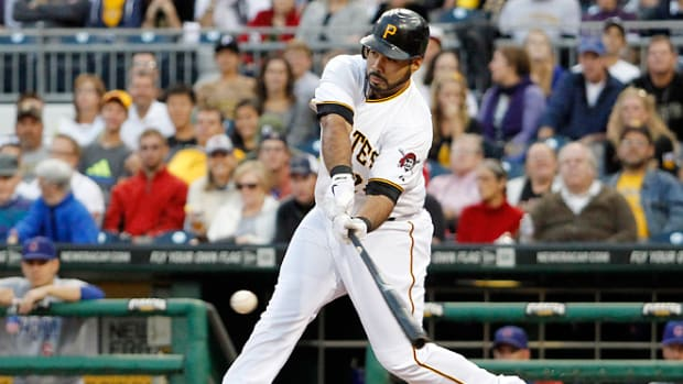 130221101204-pedro-alvarez-single-image-cut.jpg