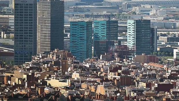130805113630-barcelona-2022-winter-olympics-single-image-cut.jpg