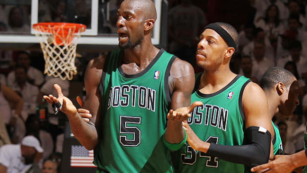 130508124948-kevin-garnett-paul-pierce-boston-celtics-offseason-single-image-cut.jpg