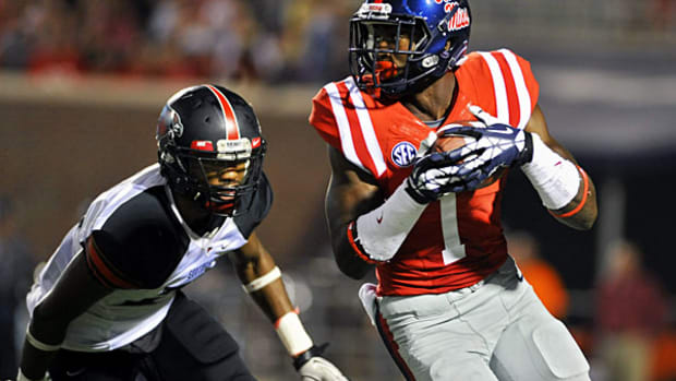 laquon-treadwell-top.jpg