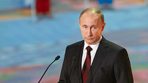 130207150238-vladimir-putin-1-single-image-cut.jpg