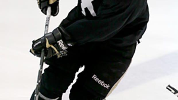 130103182949-sidney-crosby-skate-single-image-cut.jpg