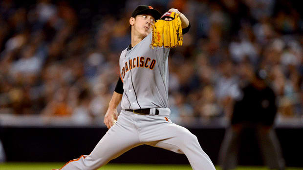 130717085734-tim-lincecum-single-image-cut.jpg