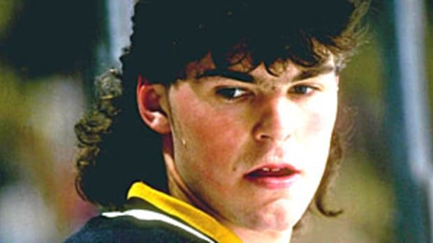 130723163048-jagr-young-single-image-cut.jpg