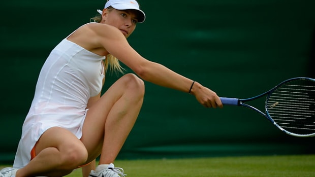 130728182830-maria-sharapova-tennis-single-image-cut.jpg