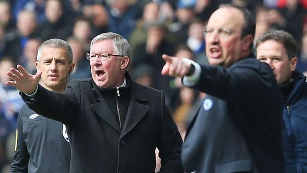 130502160021-alex-ferguson-rafa-benitez-single-image-cut.jpg