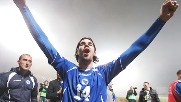 adnan-zahirovic-bosnia-herzegovina-qualifies-first-world-cup.jpg