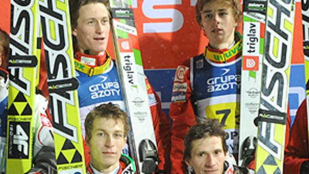130111170351-slovenia-ski-jumping-team-1-single-image-cut.jpg