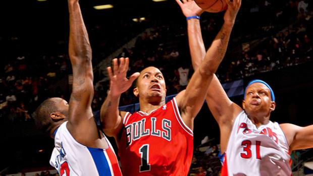 derrick-rose-injury-chicago-bulls.jpg