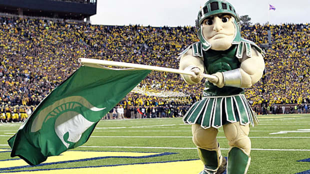 sparty-top.jpg