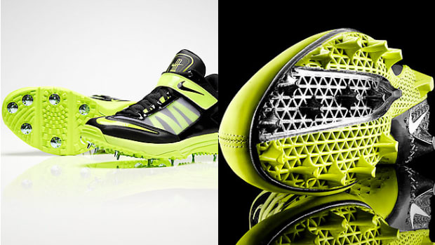 131106132031-nike-cleats-technology-single-image-cut.jpg
