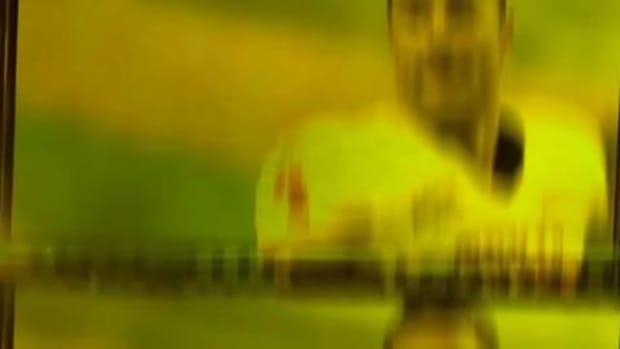 video_still_831.jpg