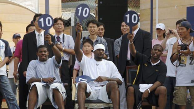 lebron-james-dunk-contest.jpg