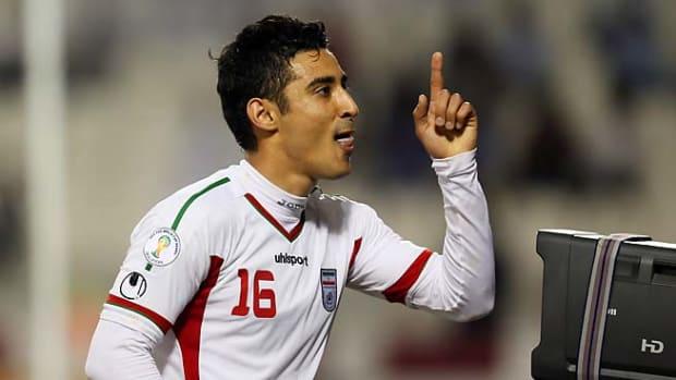 130618102828-iran-world-cup-single-image-cut.jpg