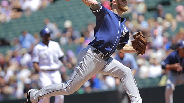 130823101554-andrew-cashner-1-single-image-cut.jpg