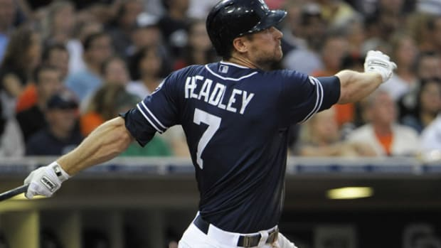 130417224036-chaseheadley-041713-single-image-cut.jpg