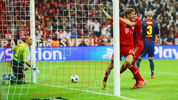 130423160928-thomas-mueller-bayern-munich-single-image-cut.jpg