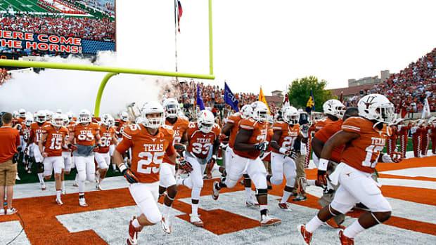 131008102537-texas-football-top-single-image-cut.jpg