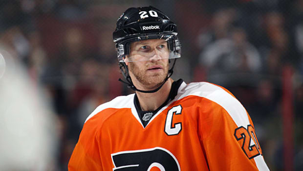 130308142239-chris-pronger-2-single-image-cut.jpg