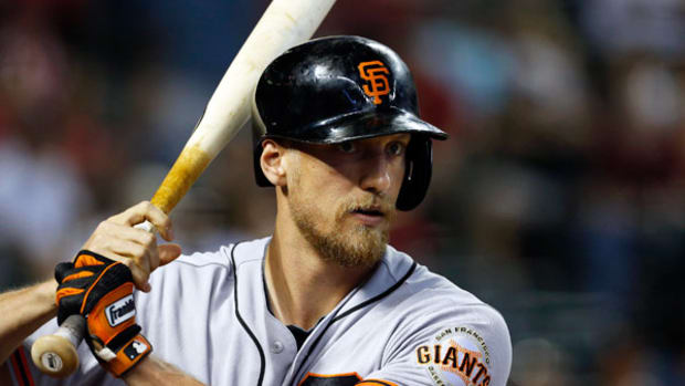 hunter-pence-2.jpg