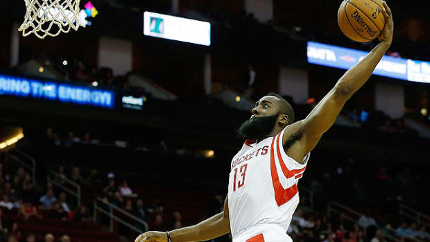 130215132108-james-harden-all-star-game-single-image-cut.jpg