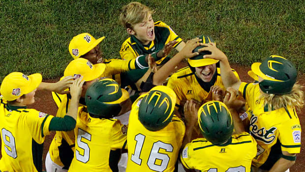 130824205517-california-llws-single-image-cut.jpg