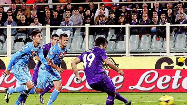 giuseppe-rossi-fiorentina-injury-italy-serie-a.jpg